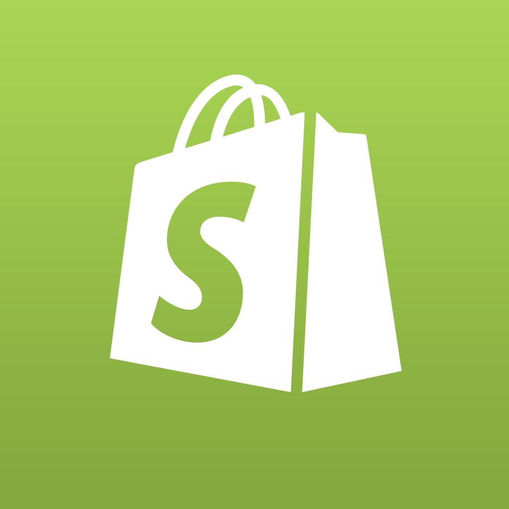 Ecommerce Website Design  Shopify