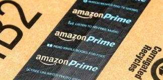 Amazon Prime US Membership hits 80 million members