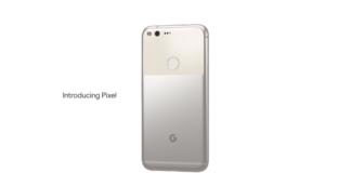 Google spends $3.2 million in tv advertising for Google Pixel Smartphone promotion
