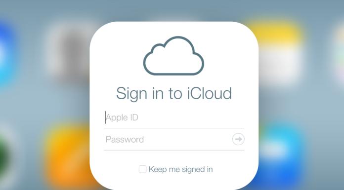 macOS Sierra save money iCloud cloud storage