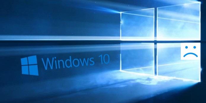 Windows 10 Creators Update Build 14986 released to Insiders