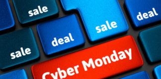 Best Cyber Monday apps and browser extensions for deals, coupons, discount codes and comparison shopping