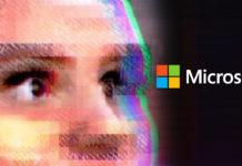 Microsoft artificial intelligence