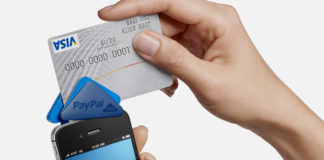PayPal mobile payments venmo mobile wallet digital payment