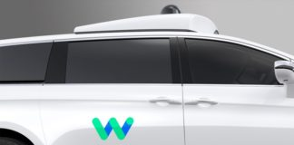 Uber Waymo dispute