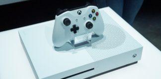 Xbox One S Deals on Amazon