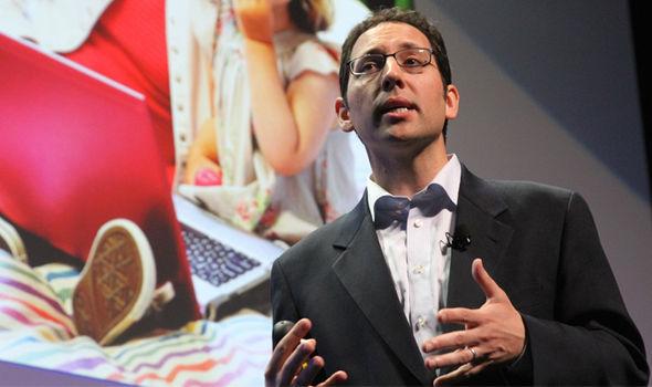 free Windows 10 upgrade push too aggressive, admits Microsoft CMO Chris Capossela