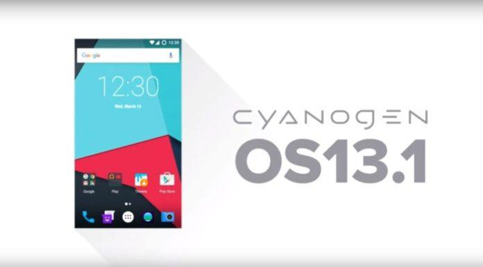 Cyanogen shutting down 12/31/2016 - no support for Cyanogen OS or CyanogenMods after that date