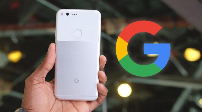 How Apple Helped Google Create Google Pixel