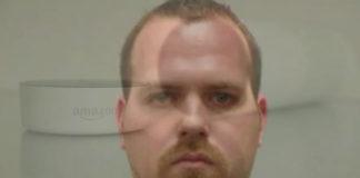 Amazon Echo murder case James Bates, Victor Collins