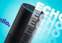 Amazon Echo Alexa to get hundreds of new voice commands