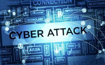 cybersecurity threat landscape 2016