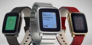 FitBit completes Pebble acquisition
