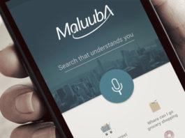Microsoft acquires AI startup Maluuba