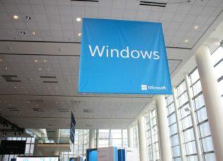 Windows Developer Day February 8, 2016 - Windows 10 Creators Update