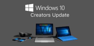 Windows 10 cloud gaming cloud computing