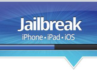 jailbreak update