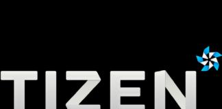 Tizen Mobile App Incentive Program