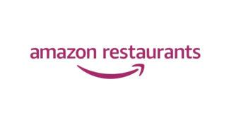 Amazon Echo Alexa Voice Ordering on Amazon Restaurants