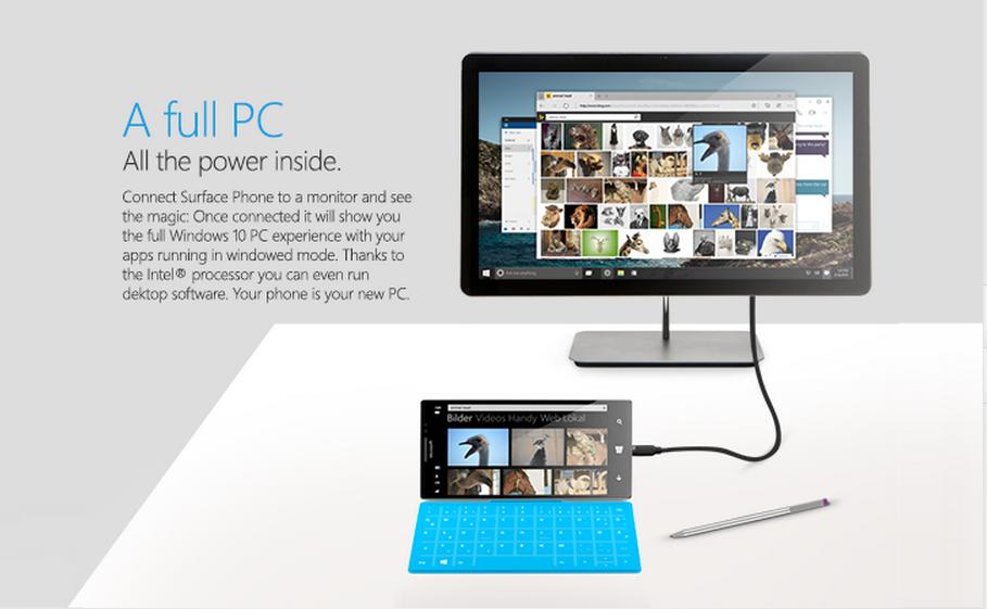 Microsoft Surface Phone Exists, Leaked Photos Show Phablet-like Profile