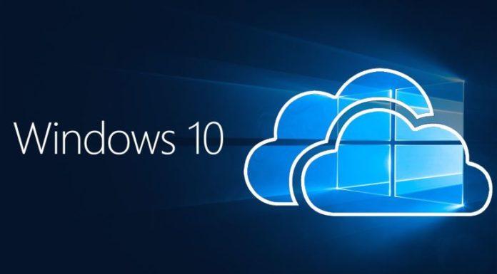 Windows 10 Cloud - Microsoft attacking Chromebooks market?