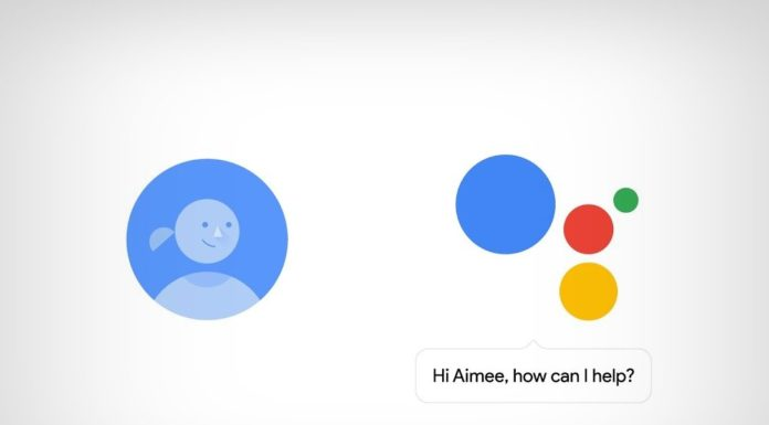 Google Assistant is rolling out to Android Nougat and Android Marshmallow devices this week