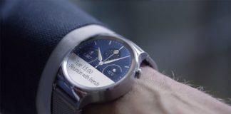 LG Watch Sport or Huawei Watch 2 - is it worth the wait?