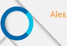 Amazon Alexa now has over 10,000 skills