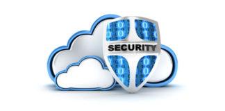 best cloud antivirus software