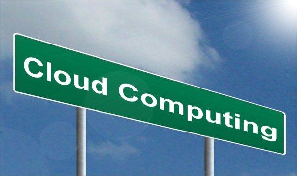 Amazon, Microsoft, IBM cloud revenues 2016
