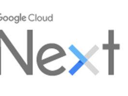 Alphabet rallies behind Google Cloud strategy
