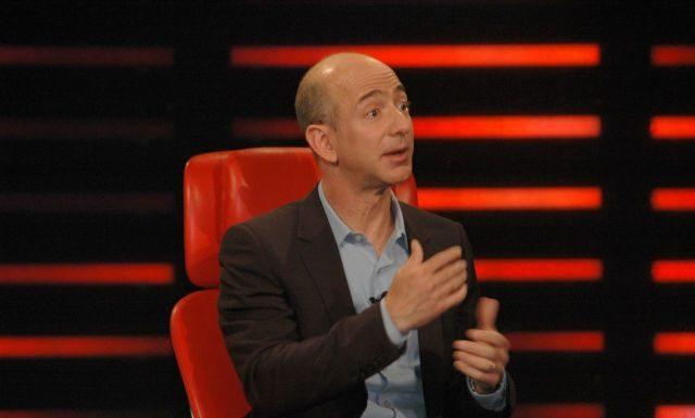 Amazon Alexa revenue Amazon Echo with Touchscreen