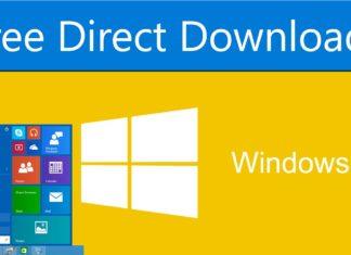 Windows 10 Upgrade is still free