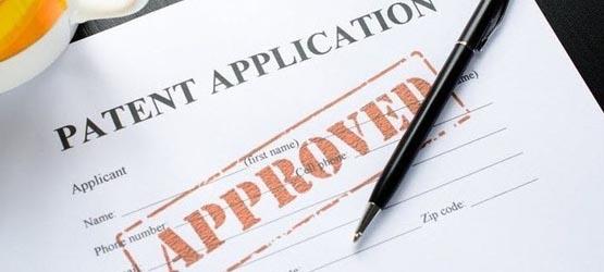 IBM creates new US patent record