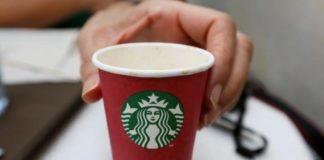 Microsoft CEO Satya Nadella joins Starbucks board of directors