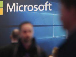 Microsoft Publicis artificial intelligence