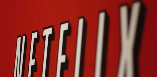 Netflix is becoming a mainstream media company