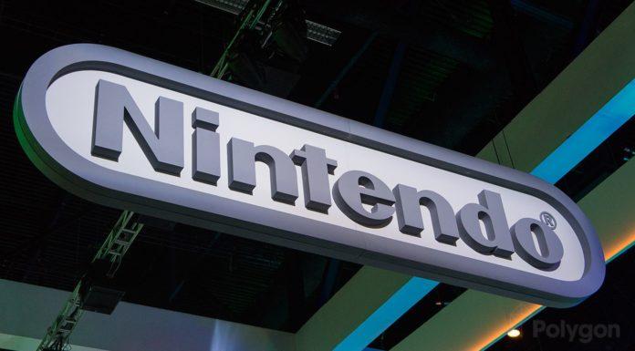 Nintendo Switch clocks record sales