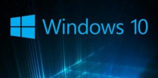 get Windows 10 upgrade free
