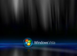 Windows Vista April 11 end of all support