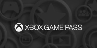 Xbox Game Pass announced by Microsoft and GameStop