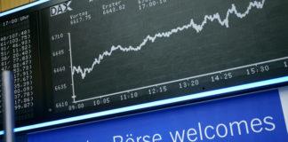 Office 365 new client Deutsche Börse Group