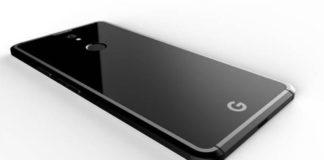 Google Pixel 2 confirmed for 2017