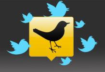 twitter premium tweetdeck