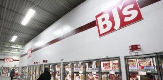 Amazon BJ's Wholesale Club Acquisition Talks