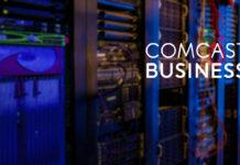 Comcast Business IBM Cloud