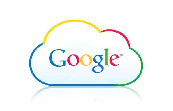 Google Cloud - cloud computing