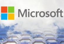 Microsoft Q3 2017 Earnings April 27