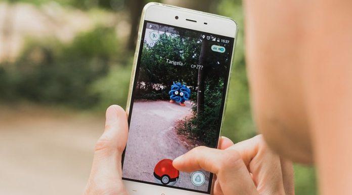 No jailbreak pokemon go sideload iOS 10