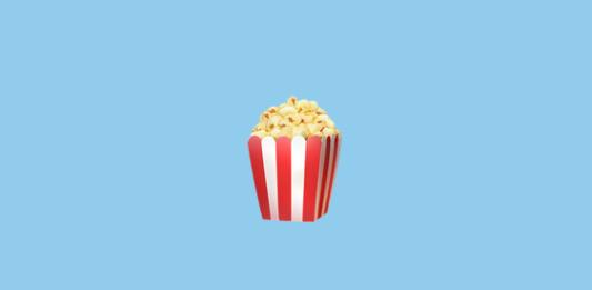 Popcorn Time iOS 10.3 sideload